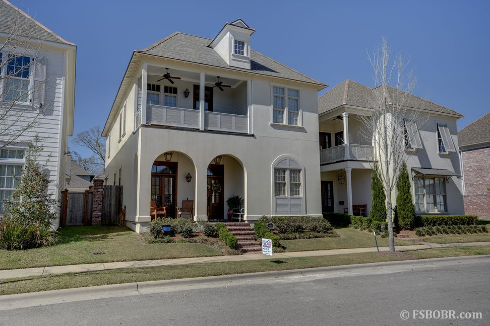 For Sale By Owner Listings by FSBOBR com  Baton Rouge FSBO and real estate  properties. For Sale By Owner Listings by FSBOBR com  Baton Rouge FSBO and