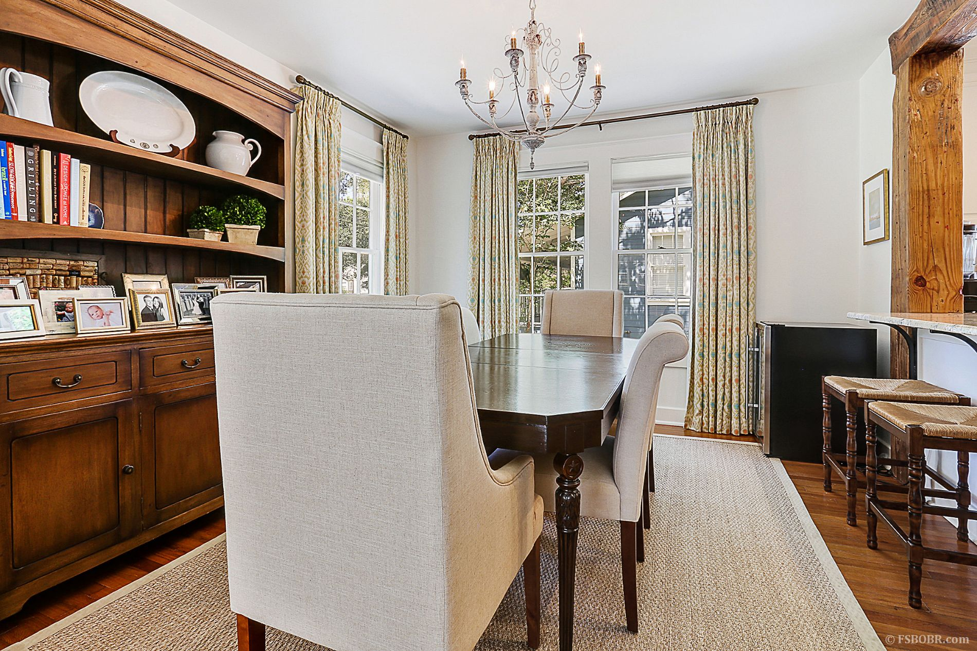 Dining room sets baton rouge