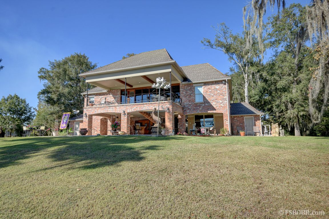 Waterfront Home on the Amite River. For Sale By Owner Listings by FSBOBR com  Baton Rouge FSBO and