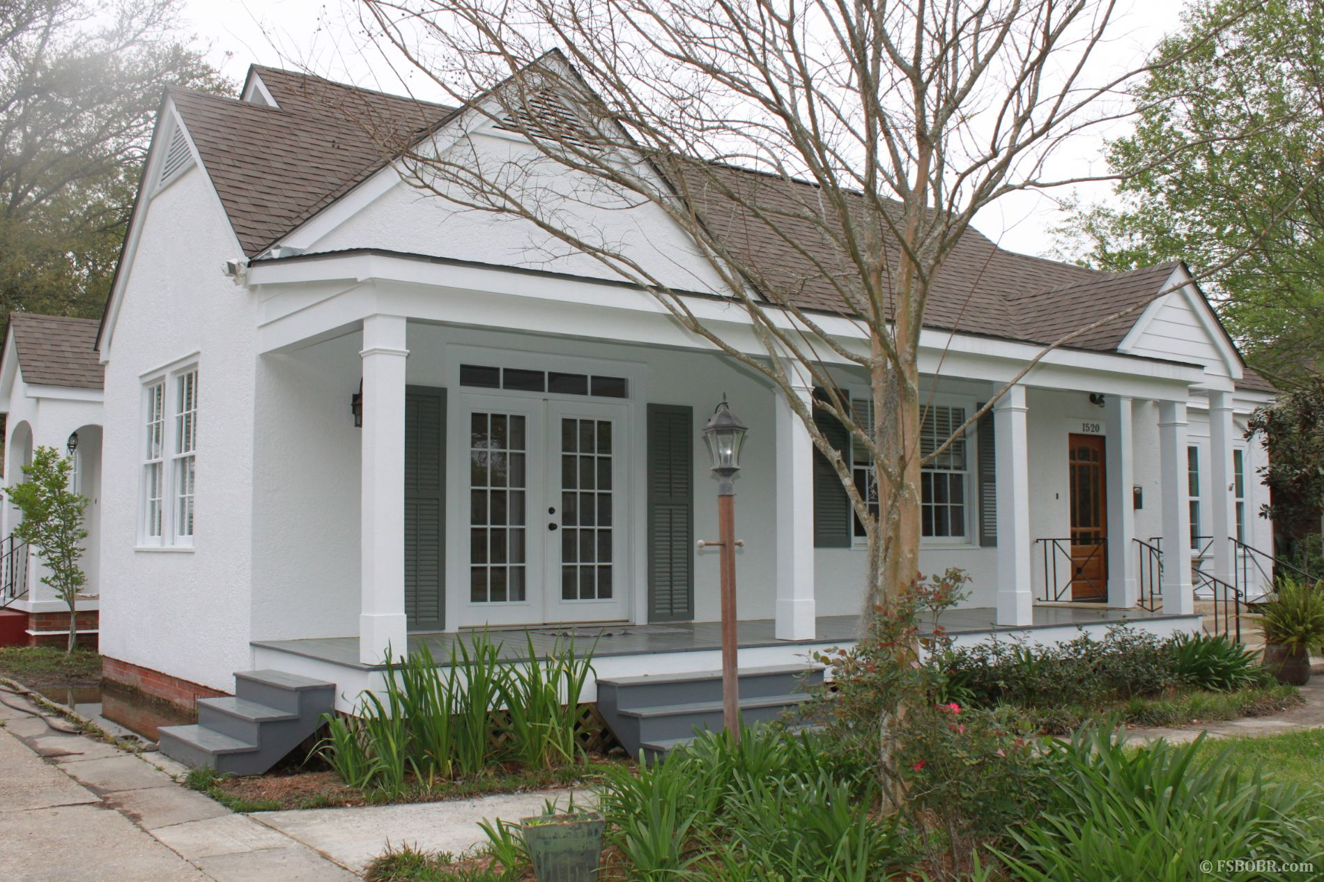 Beautiful Renovated Home in Sought After Steele Place. For Sale By Owner Listings by FSBOBR com  Baton Rouge FSBO and